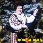 Rodica Dima