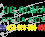Folclor Românesc - Enciclopedia Artiștilor