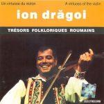 Ion Dragoi – A virtuoso of the violin