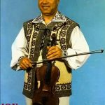 Ion Dragoi – Folclor Romanesc