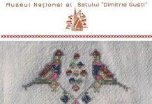 Dragobetele - Ziua Indragostitilor la Romani