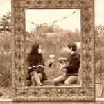 Scoala de Arta Timisoara – #acasa