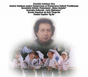Memorial Liviu Dafinescu 2021