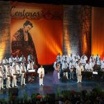 Festivalul Maria Tanase 2021