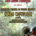 Festivalul de Folclor Cheile Oltetului 2021